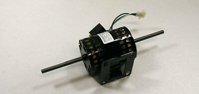 S99080488 Broan Motor Genuine OEM S99080488