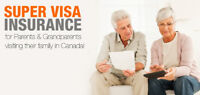 INSURANCE AND RESP CONSULTANCY