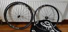 Lightweight 1400g climbing wheels - Soul S3.0SL