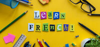 Offering Private French Tutoring in North York