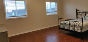 Oshawa North - Room for rent - Close to UOIT and DC