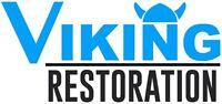 Viking Restoration - CAULKING SPECIAL!