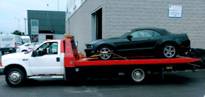 MEILLEUR TARIF, BEST PRICE, REMORQUAGE, TOWING
