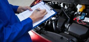 *** FREE INSPECTIONS *** AUTOMOTIVE SERVICE ***
