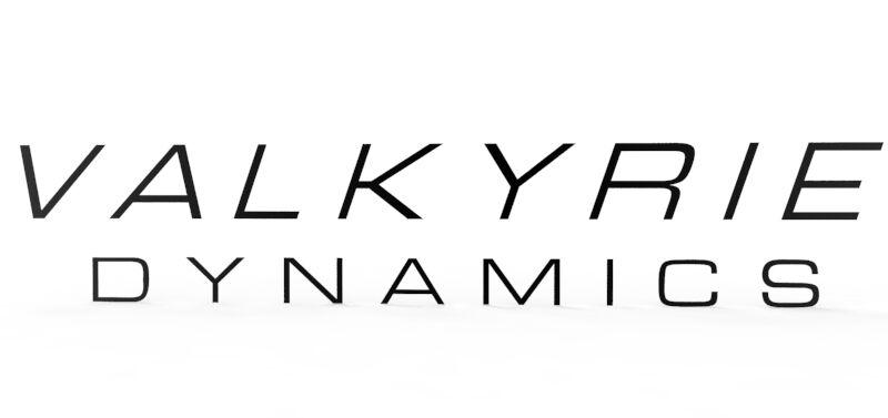 Valkyrie Dynamics
