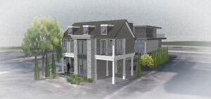 Architectural design/drafting & engineering services Kingston Kingston Area image 6