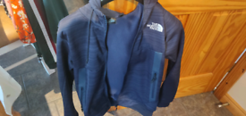 9cab85c5b North face jacket in Northern Ireland | Men's Coats & Jackets for ...