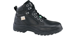 BRAND NEW-CAT Footwear Women's Kitson SRX CSA Work Mid Steel Toe