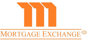 EQUITY MORTGAGE - 100% APPROVAL **Private Capital**