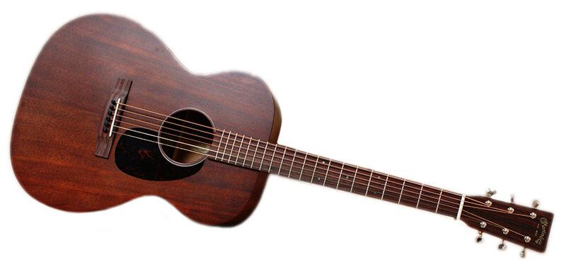 top 10 guitar brands ebay. Black Bedroom Furniture Sets. Home Design Ideas