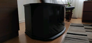 Cabnet/tv stand