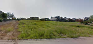 REDUCED! Riverstone Pointe (Lot- Sturgeon County)