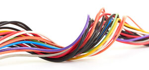 Licensed Electrician ( wiring , rewiring , troubleshooting ) :
