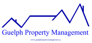 Guelph Property Management Services