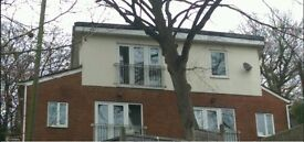 AMAIZING TWIN ROOM TO RENT IN ARCHWAY CLOSE TO THE TUBE STATION GREAT LOCATION TO LIVE. 76A