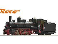Roco 32418 H0e//TT-Weichenantrieb links