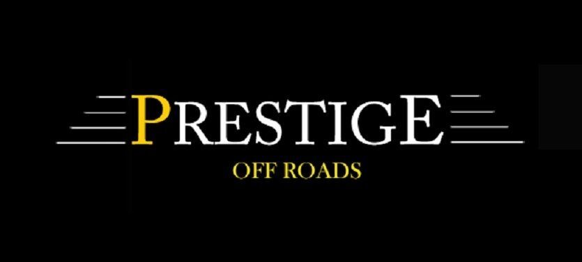 Prestige Off Roads
