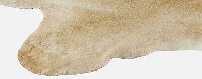Note: The hides we sell are by-products of the food production industry. All products meet or exceed strict Australian g