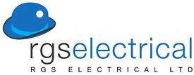 Electrician - domestic and commercial installations
