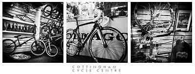 cottingham_cycle_centre