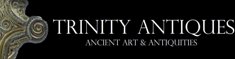 LEESLEEP/TRINITY ANTIQUES
