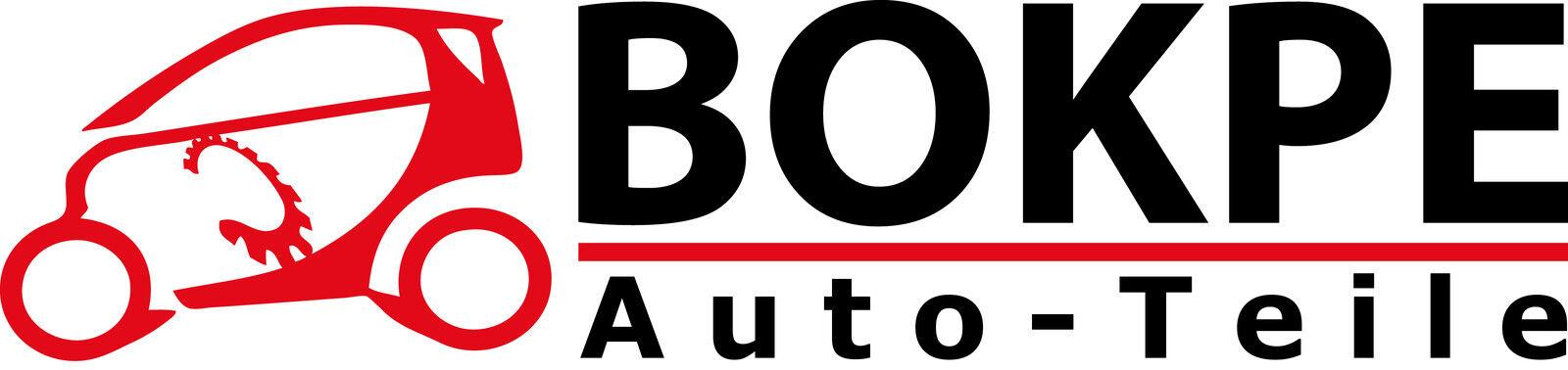 BOKPE Auto-Teile
