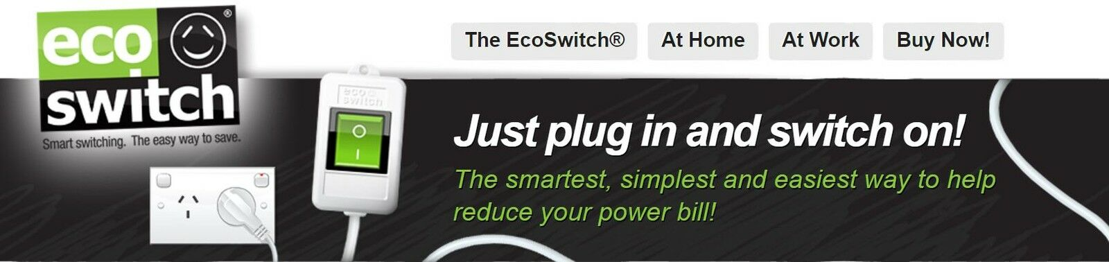 Eco Switch Australia