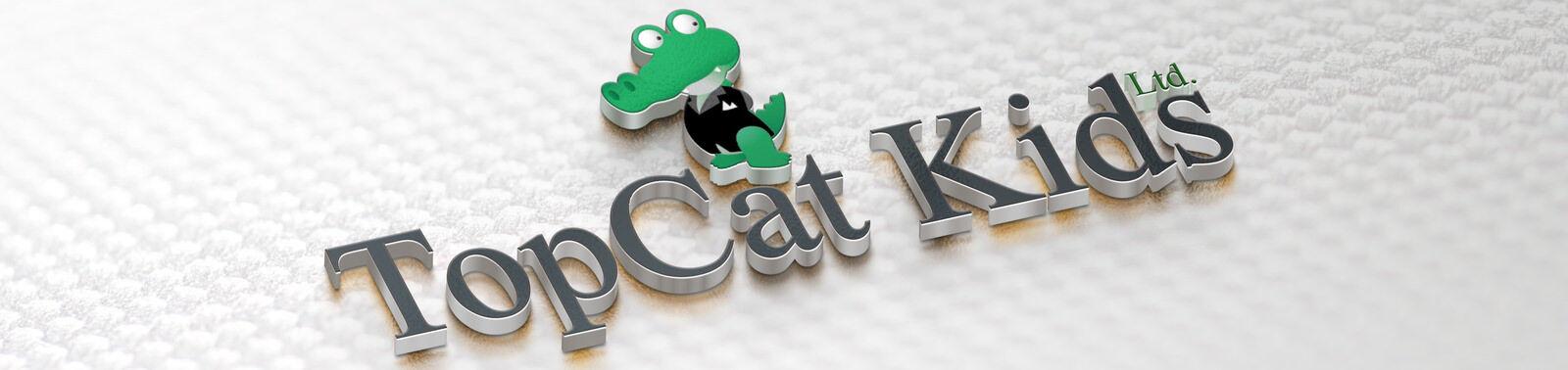 TopCat Kids