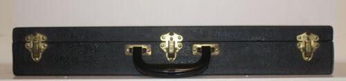 Lot Vintage Surgical Medical Instrument Tool Eder Instruments OB/GYN Biopsy