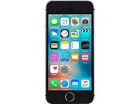 Unlocked Brand New Apple iPhone SE, 32Gb - Space Grey