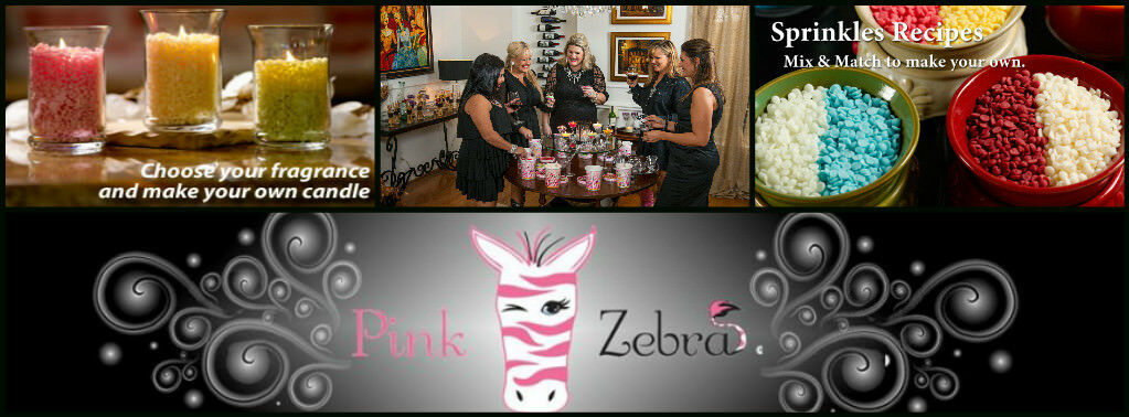 PZ Scented Creations