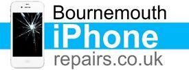 iPhone 7 Loop Disease Repair, Faulty Audio Codec Replacement - by Bournemouth iPhone Repairs