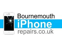 iPhone 7 Loop Disease Repair, Faulty Audio Codec Replacement - by Bournemouth iPhone Repairs