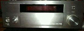 Yamaha RX-V1800 Monster AV receiver - 7.1ch 130watts