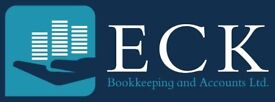 Qualified Bookkeeper & Accountancy Service Provider, Bookkeeping, Tax/VAT Returns, Self Assessment