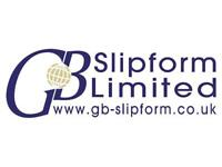 Slipform Carpenters, Fixers & Finishers for Dublin