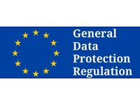 GDPR - Free Tools for Businesses and Organisations