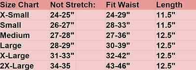 Hour Glass Trainer Waist Cincher Corset Spiral Steels Women's Body Shaper #569