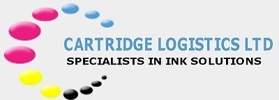 Cartridge Logistics Ltd