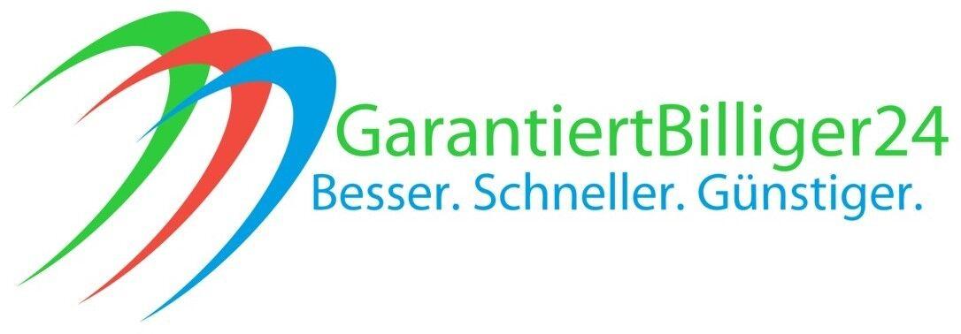 GarantiertBilliger24 - Ihre Wahl!