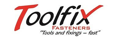 Toolfix Clearance Store