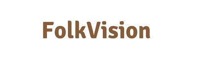 folkvision
