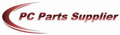 PC Part Supplier