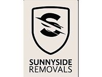 Waste Removals, house move Domestic Services,House Clearances tip runs,Single Item Gardening