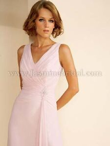 Long Gown - Mother of the Bride or Groom dress