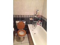 AVAILABLE NOW! MEDIUM SIZED ROOM IN HEART OF LEYTON, E10 7AH... THIS WILL GO QUICK!! £525 pcm !
