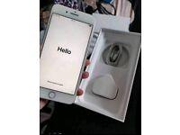 Apple iPhone 7 PLUS, 32GB. EE Network