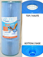 HOT TUB FILTERS - 705-621-TUBS(8827)