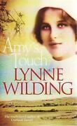 Lynne Wilding