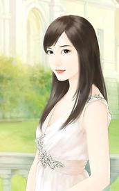 NEW LADY Ultimate Chinese massage Barry